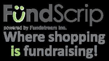 Permalink to: FundScrip
