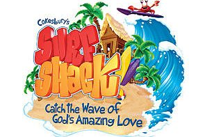 Permalink to: Register Now for Vacation Bible Camp – Aug 14-18, 2017