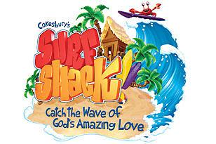 surfshack